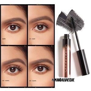 💗ANASTASIA ABH Lash Brag Volumizing Mascara
